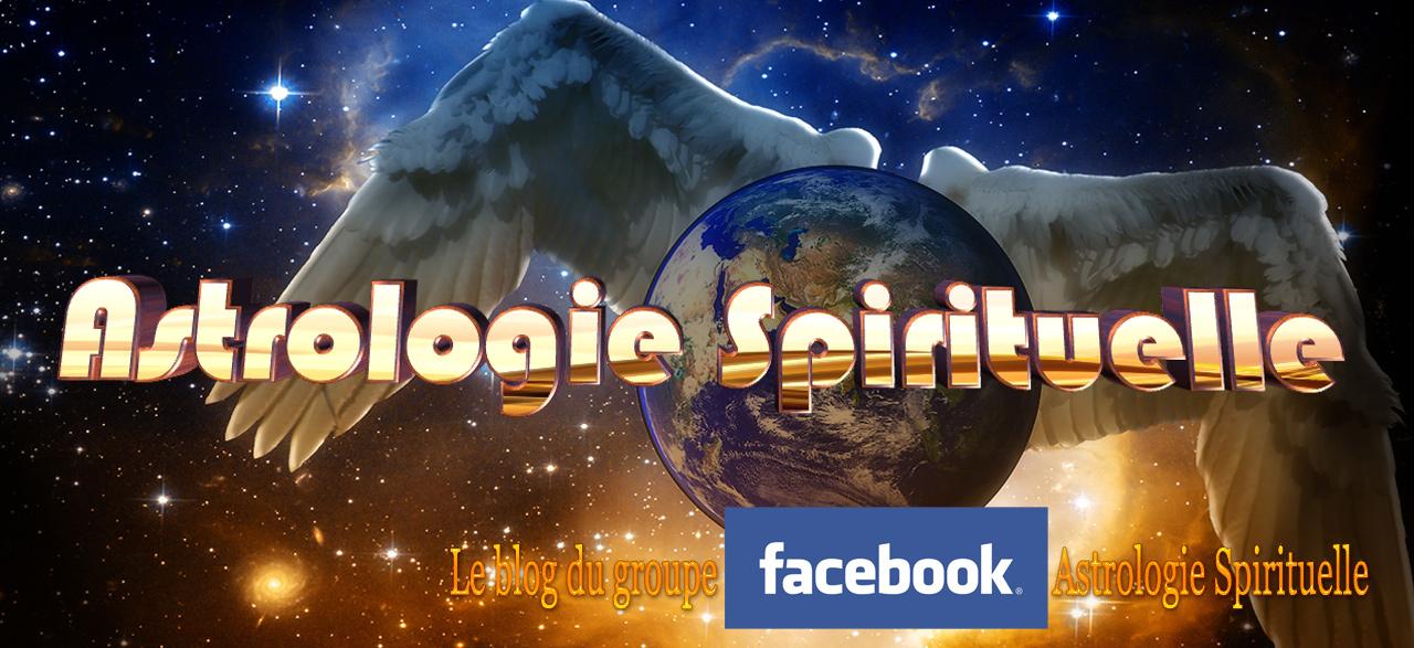 Astrologie Spirituelle