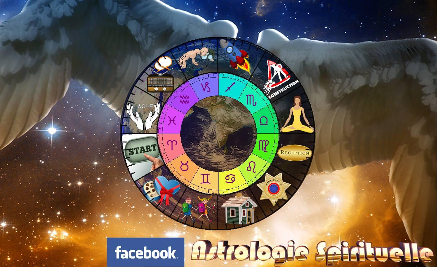 Nouveau zodiaque