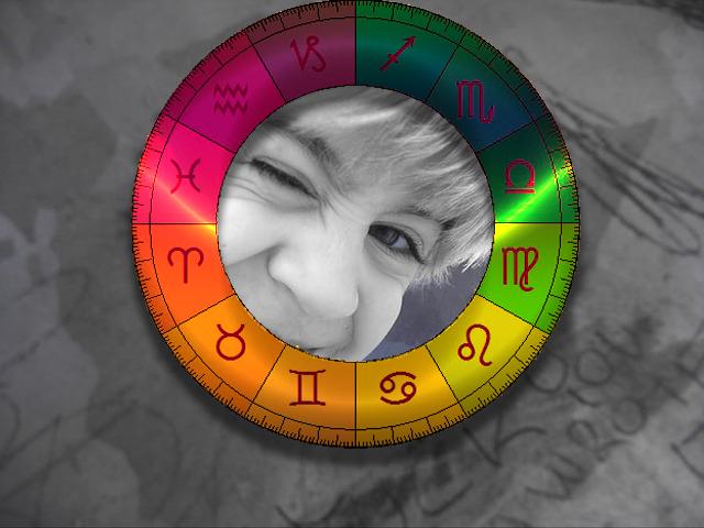 jeunesse-astrologie
