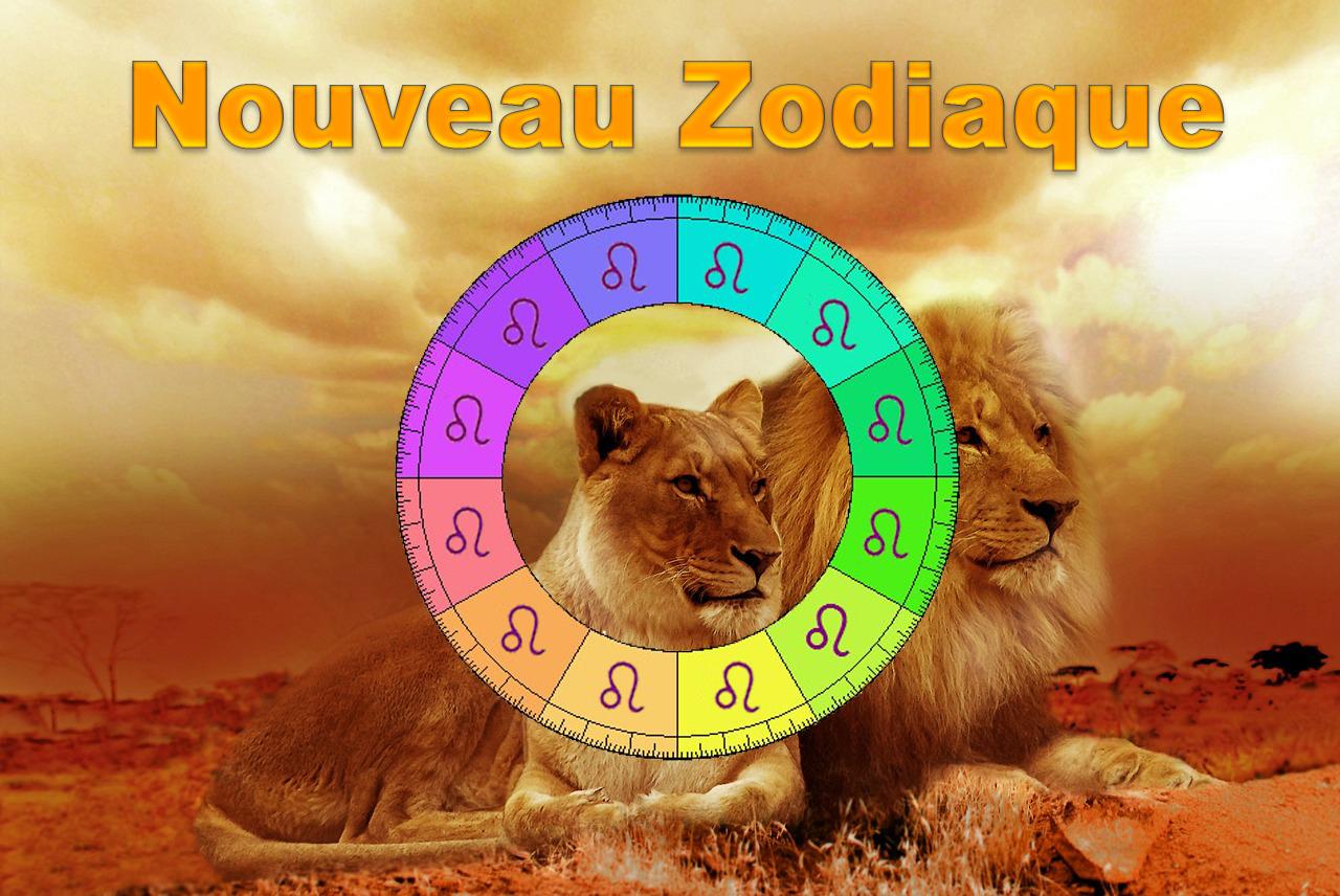 nouveau-zodiaque