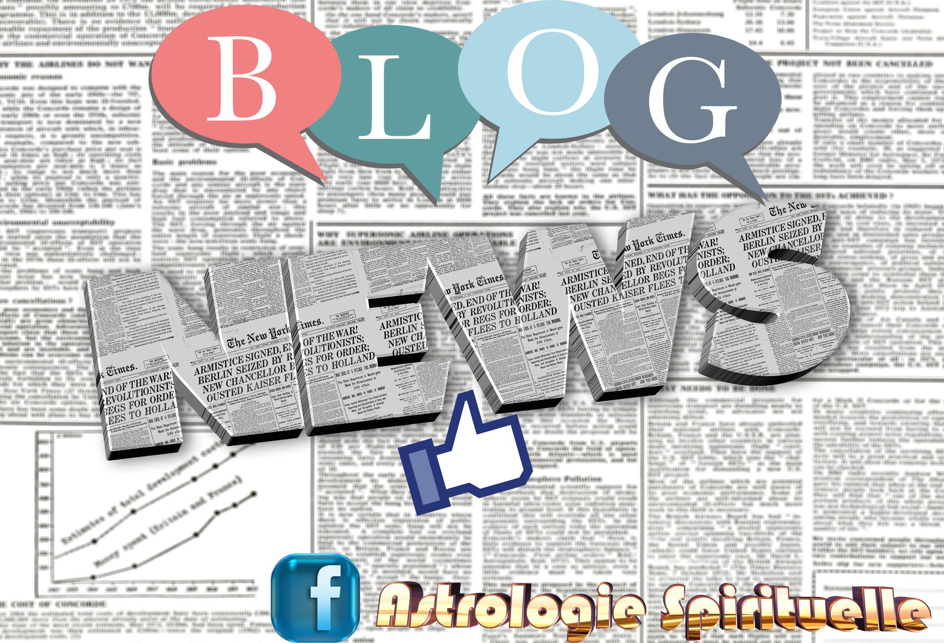 resume-blog