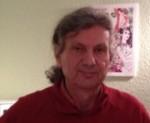 Hubert Brun Astro